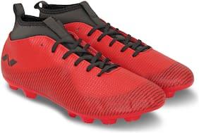 CARBONITE PRO 4.0 Football Shoes For Men ( Multi-Color )