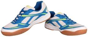 Nivia New Super-Court Badminton Shoes