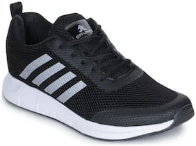 bb6cb330e0129e Sports Shoes for Men - Buy Mens Sports Shoes, Summer Shoes & Running ...
