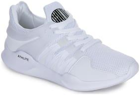 Off Limits Men Terrain Running Shoes