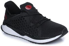 Off Limits Men Dart Running Shoes ( Black )