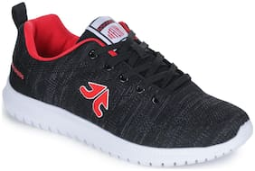 Off Limits Sports Shoes For Men