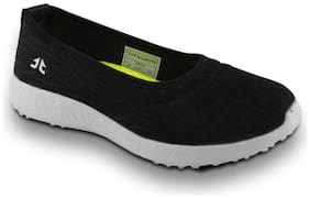 Off Limits Women Vermont Running Shoes ( Black )