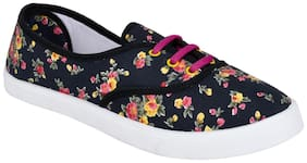 ARMADO Women Multicolor-611 Casual Sneaker Shoe