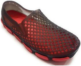 Pampys Angel GellyNewShoe Men Shoes