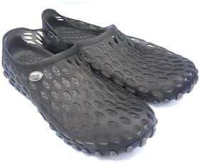 Pampys Angel WebbyV101 Men Shoes