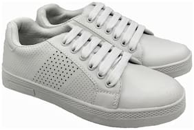 Pampys Angel WS Chedh Sneaker Shoes for Women