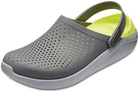 Pampys Angel 8006 Sandal Clogs for Men