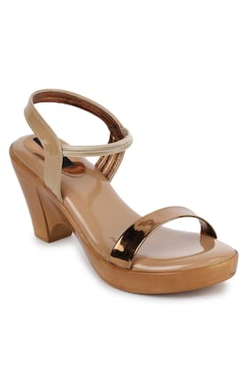 6d4cc136a5d5c2 Wedges for Women - Buy Wedge Shoes for Women Online at Paytm Mall