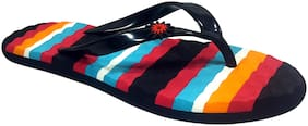 Pkkart Women's Stylish Slippers & Flip-flop Slippers