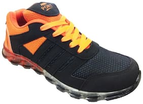 Port Men's Roaster Walking Sports Shoes