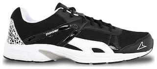Power Men Running Shoes ( Black )