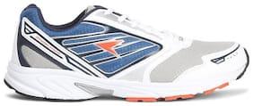 POWER Men BOND M Blue Lifestyle Sports Shoes