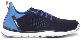 Power Men Kinetic Voltage II Running Shoes ( Blue )