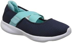 Power Women's Contour Oasis Nordic Walking Shoes