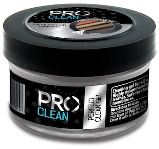 PRO Clean Perfect Clean Gel