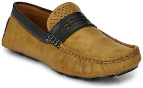Prolific Men Casual Loafers