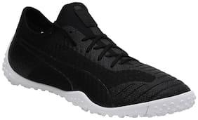 Puma Men 365 Concrete 2 ST Badminton/Squash Shoes ( Black )