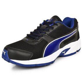 Puma Adamo Idp Running Shoe
