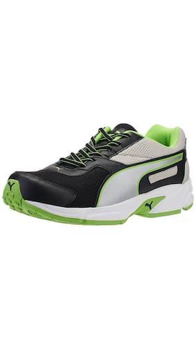 Running Shoe Warehouses