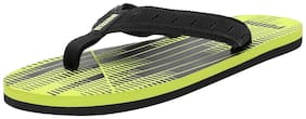 Puma Amplifier IDP Outdoor Slippers For Unisex