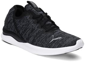 PUMA Ballast Wn s Sports Shoes For Women