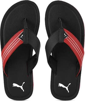 Puma Blink Duo IDP Outdoor Slippers