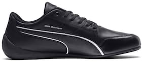 Puma BMW MS Drift Cat 7 Men Grey Sneakers -