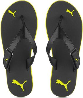 Puma Men Multi-color Flipflop
