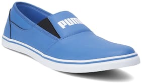 Puma Men Blue Casual Shoes -