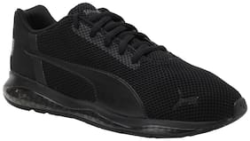 PUMA Cell Ultimate Unisex Running Shoes