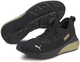 Puma Cell Vive Women's Training Shoes