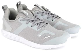 Puma Concave Wn'S Idp Walking Shoes For Women