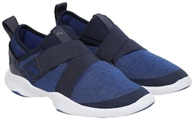 Puma Women Navy blue Casual Shoes