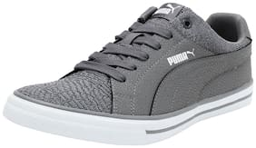 Puma Deco IDP CASTLEROCK Sneakers Shoes For Men