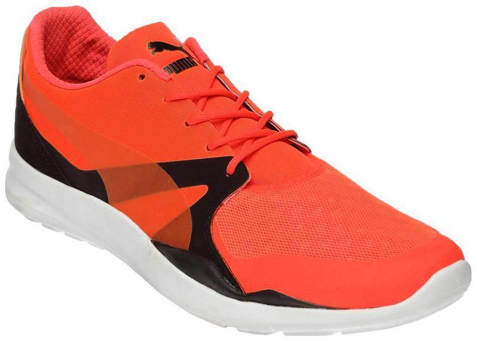 Puma Duplex Evo Casual Shoes