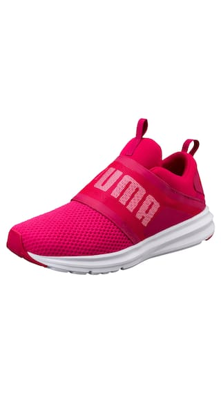 5a3d41d68d1 Buy PUMA ENZO STRAP WOMEN RUNNING SHOES (dont upload 4th pic) Online ...