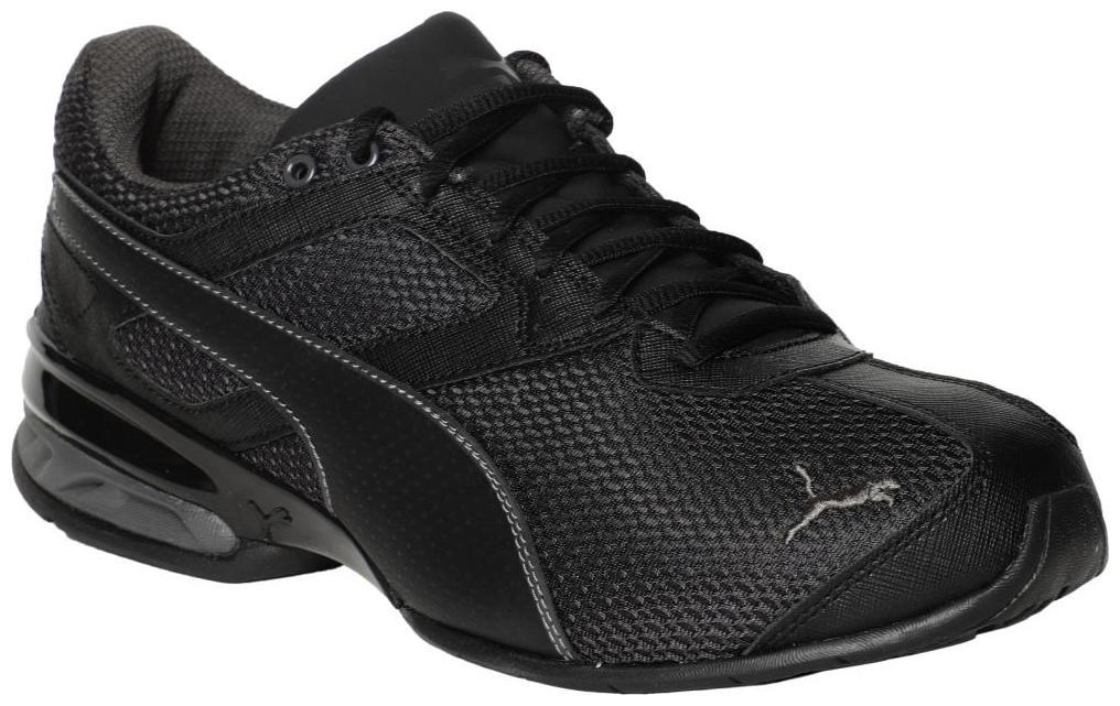 Puma Men Tazon 6 Mesh Running Shoes