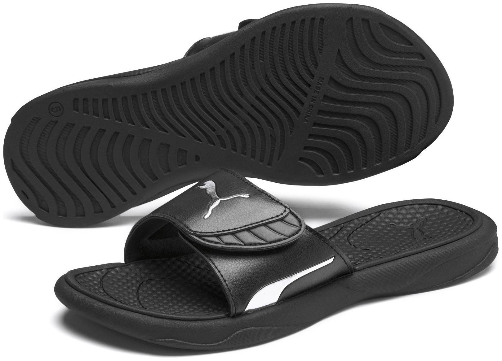 Buy Puma Flats \u0026 Sandals For Women