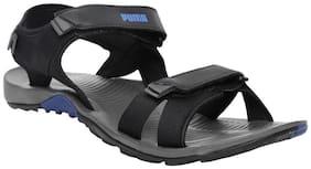 Men's Sandals ( Grey )