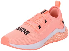 Puma Hybrid NX Wns Sneakers Shoes For Women