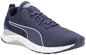 PUMA Hybrid Runner V2 Unisex Running Shoes