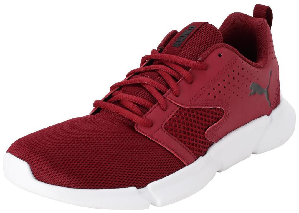 PUMA INTERFLEX Modern Unisex Running Shoes