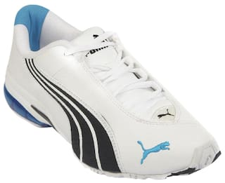Puma Jago Ripstop Ii Dp Sports Shoes for Men - Buy Puma Men s Sport ... e705ade5f