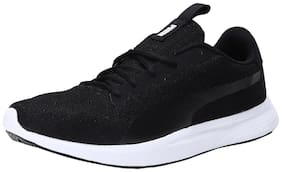 PUMA Jigsaw IDP Men Running Shoes