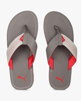 Men s Slippers and Flip Flops - Buy Flip Flops and Slippers for Men ... da06a1a604
