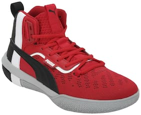 Puma Legacy Madness Basketball Shoes For Men