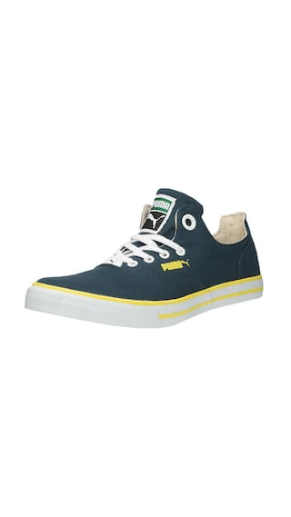 Buy Puma Limnos CAT 3 IDP Unisex Sportsstyle Shoes Online at Low ... 6b268d2811