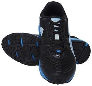 Puma Ltrikefashionii Dp Running Shoes