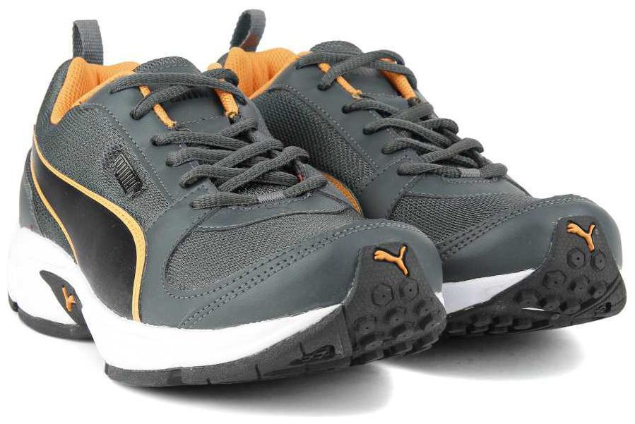 Puma Men Agility IDP Running Shoes
